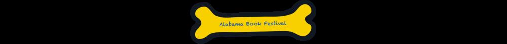 Press_AlabamaBookFestival.png