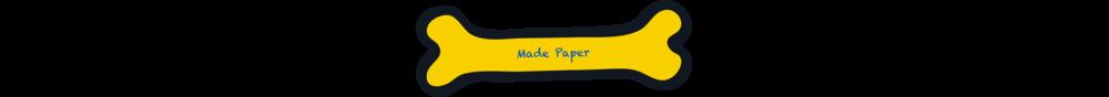 Press_MadePaper.png
