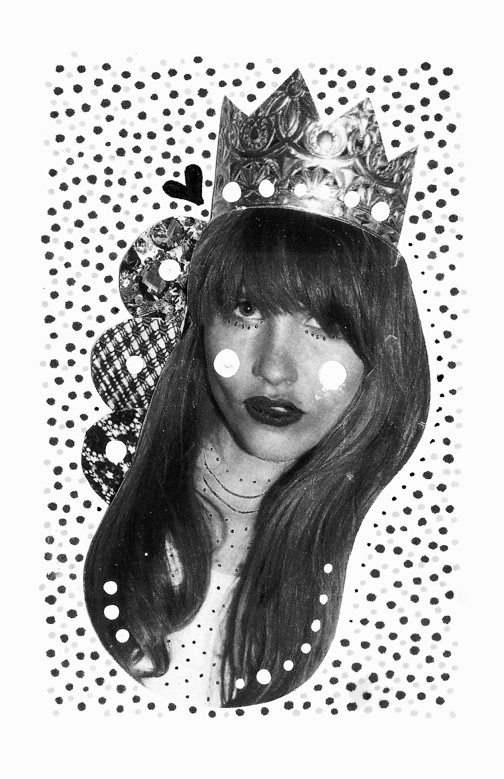 One: Crown