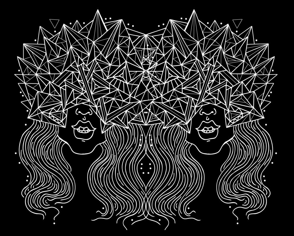 geo crown invert mirror.png