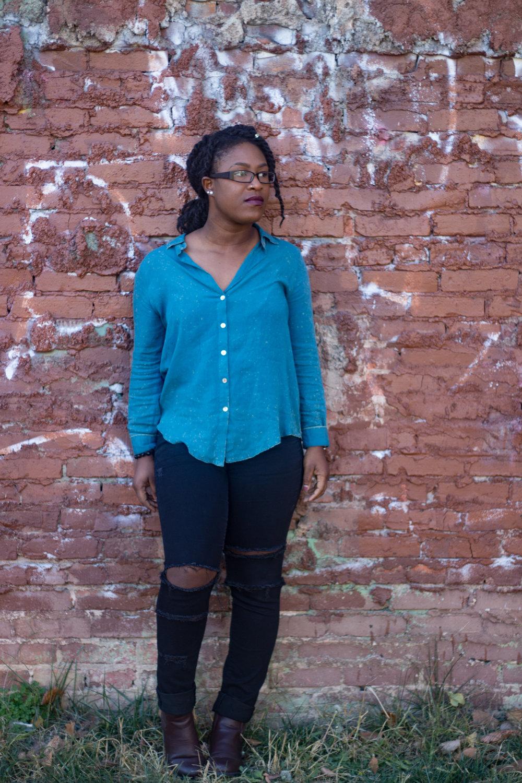 Brick wall 5.jpg