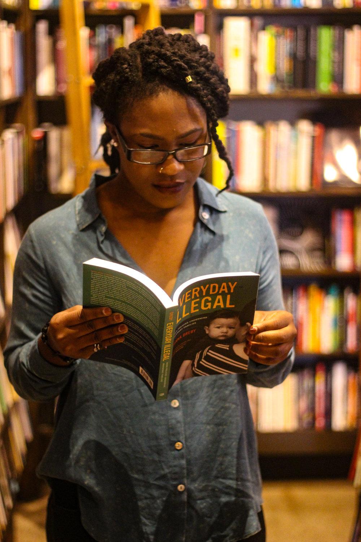 Ori book store 5.jpg