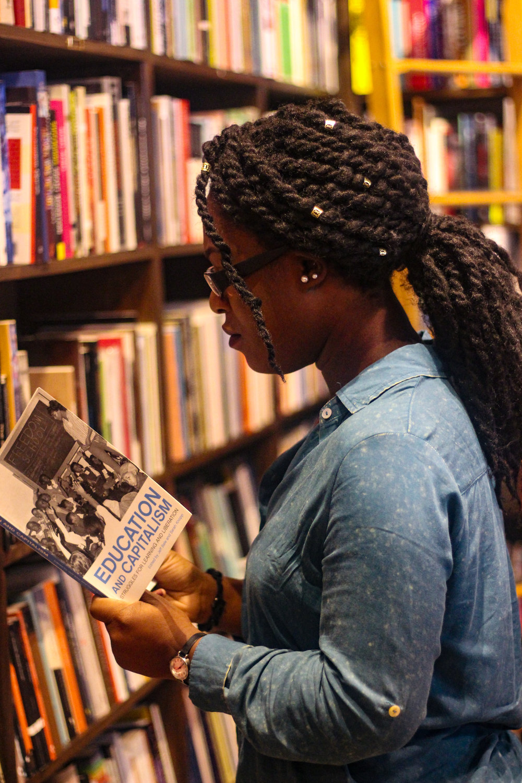 Ori book store 1.jpg