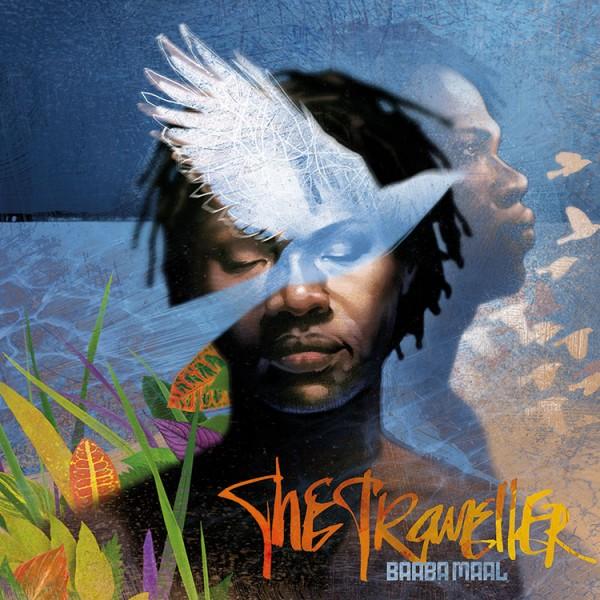 thetraveller-600x600.jpg