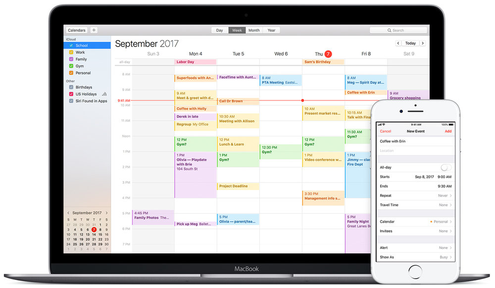 macos-high-sierra-ios11-calendar-update-hero.jpg