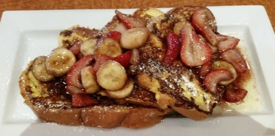 awesome-french-toast.jpg