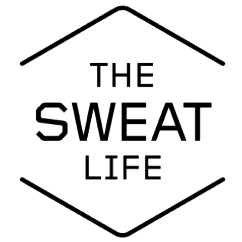 SweatLife.png