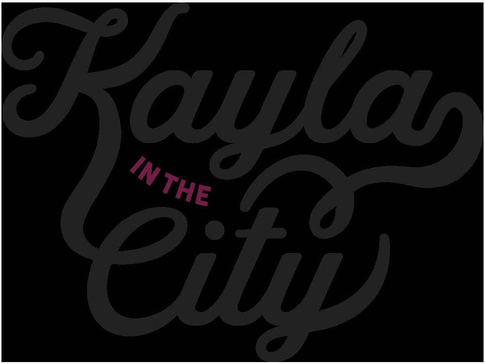 KaylaInTheCity-logoFull.png