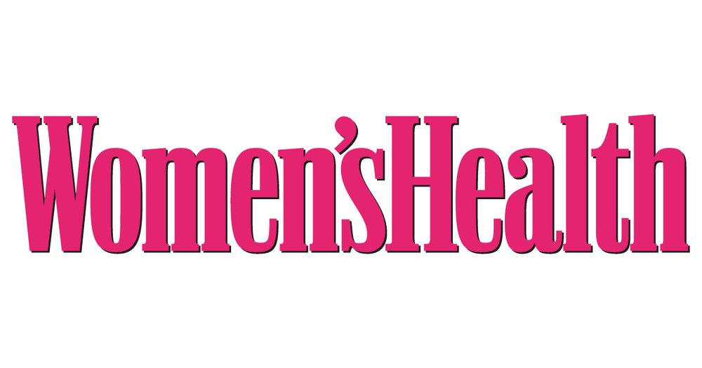 womens-health-pink.jpg