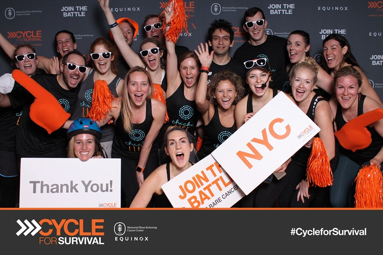 Cycle for Survival - Team Chi Chi Life 2017.jpg