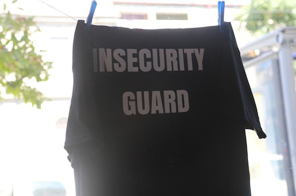 Sheena_Colquhoun-insecurity_guard.jpg
