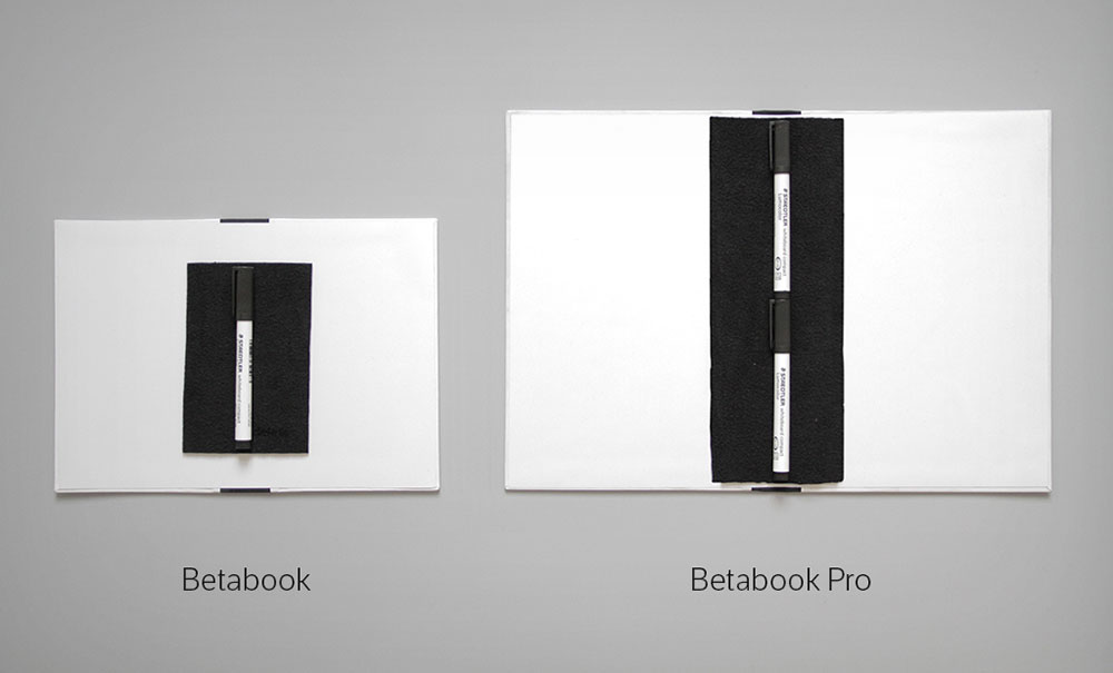 Betabook_03_small.jpg