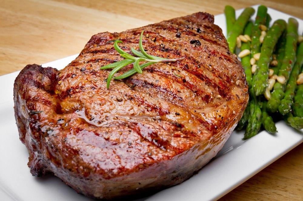 steak_sirloin_report