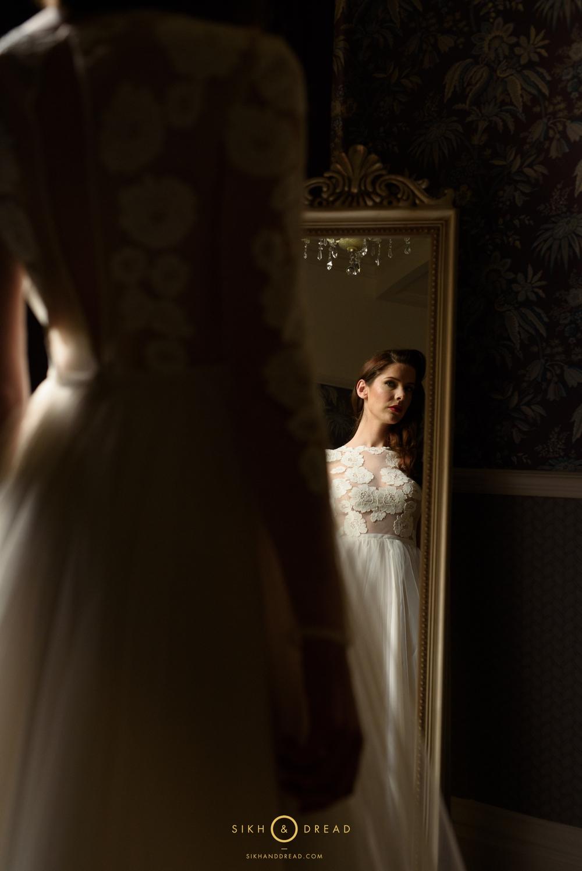 luxury-bridal-portraits1
