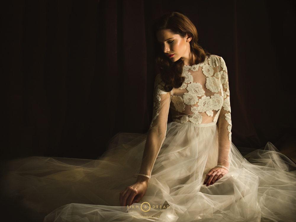 luxury-bridal-portraits3
