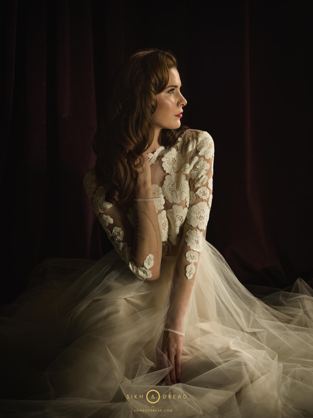 luxury-bridal-portraits4