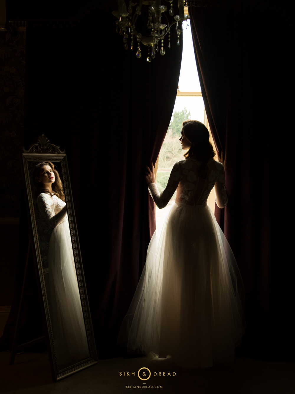 luxury-bridal-portraits5