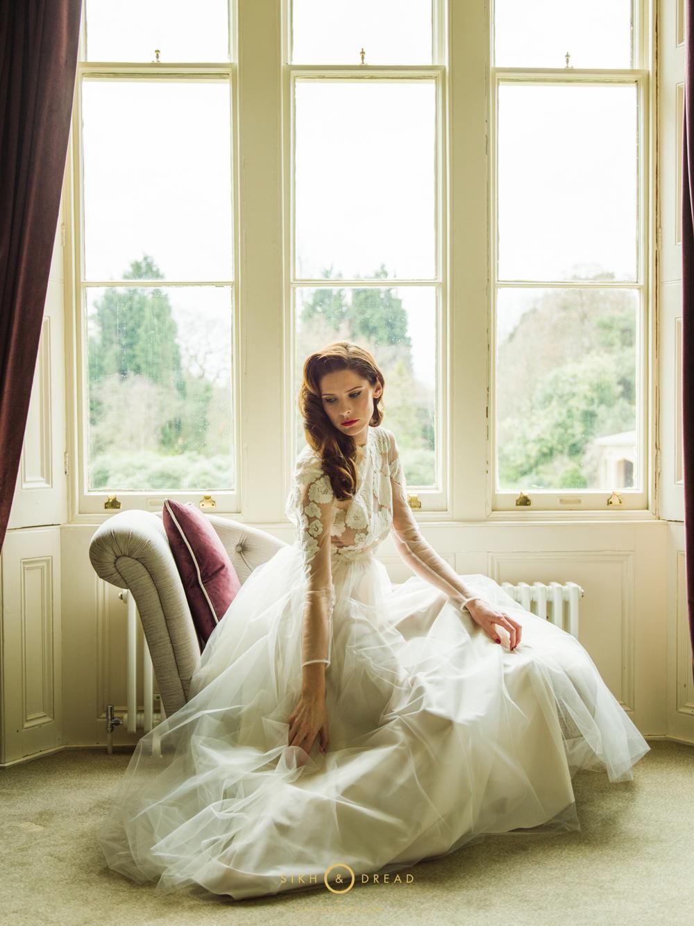 luxury-bridal-portraits6