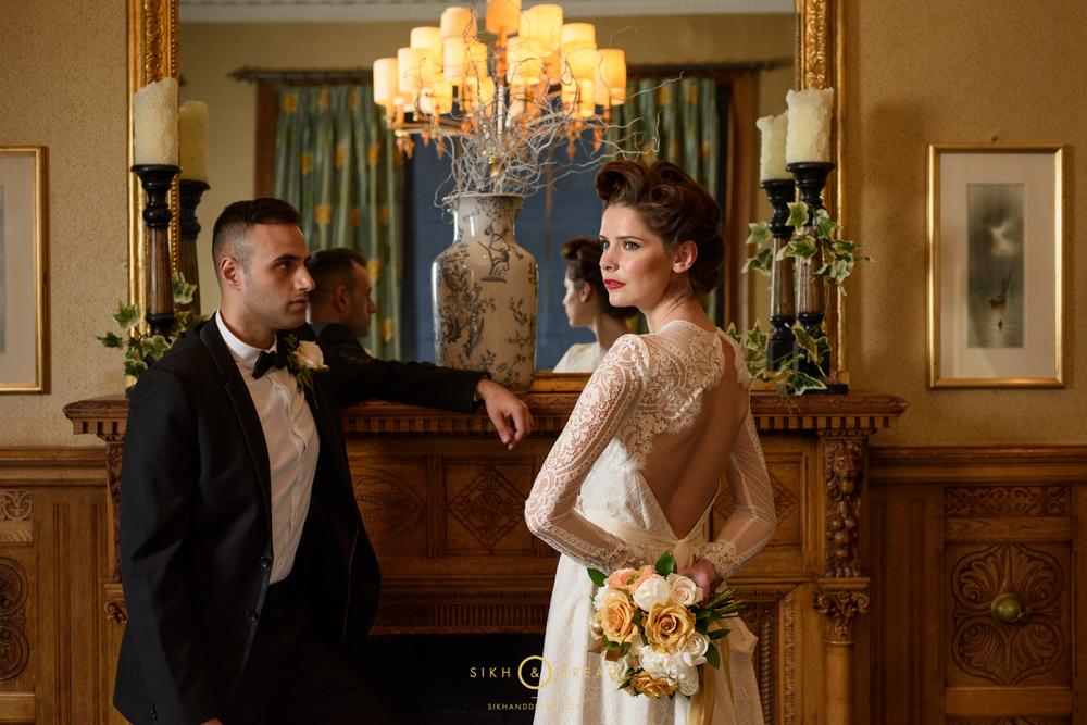 luxury-bride-groom-portraits7