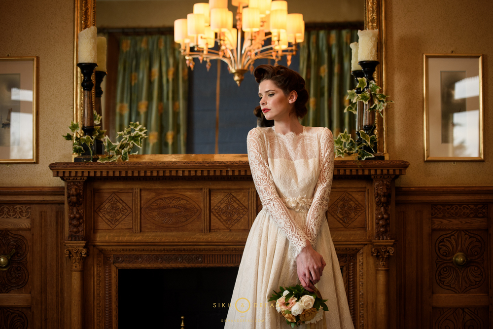 luxury-bridal-portraits7