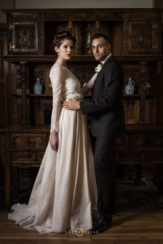 luxury-bride-groom-portraits4