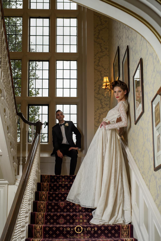 luxury-bride-groom-portraits3