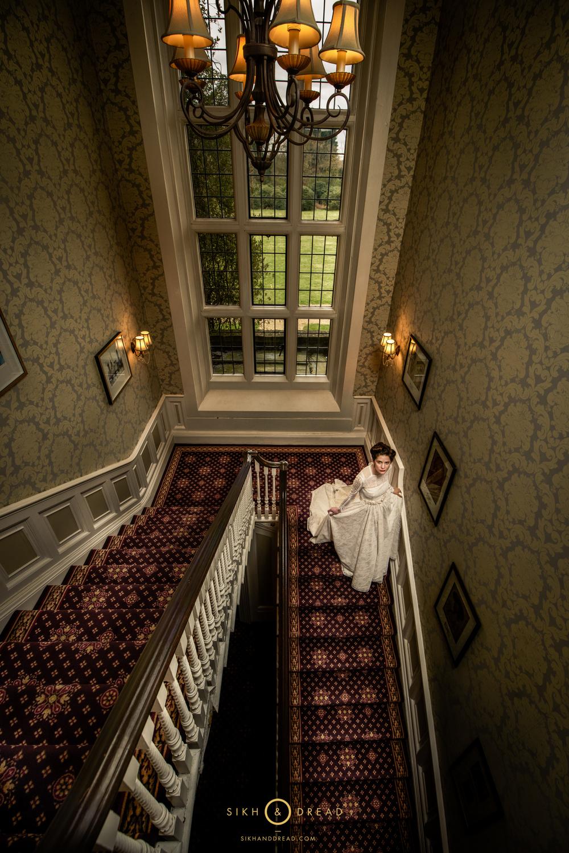 luxury-bridal-portraits8