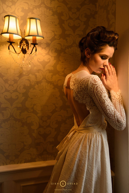 luxury-bridal-portraits9