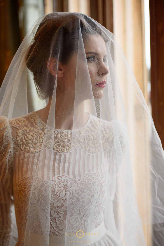 luxury-bridal-portraits10