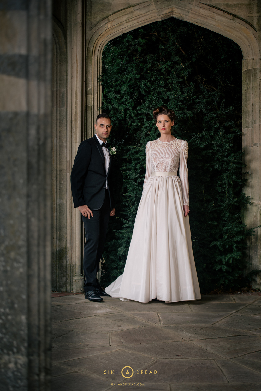 luxury-bride-groom-portraits2