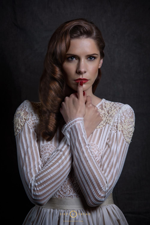 luxury-bridal-portraits12