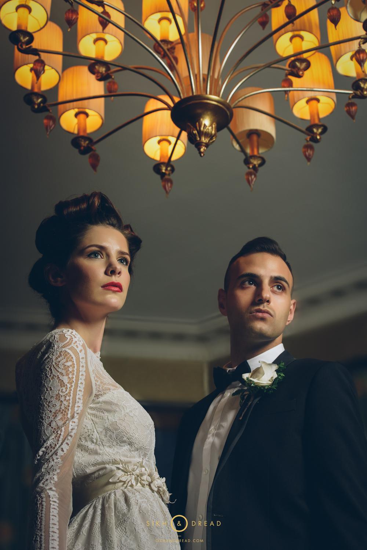 luxury-bride-groom-portraits6