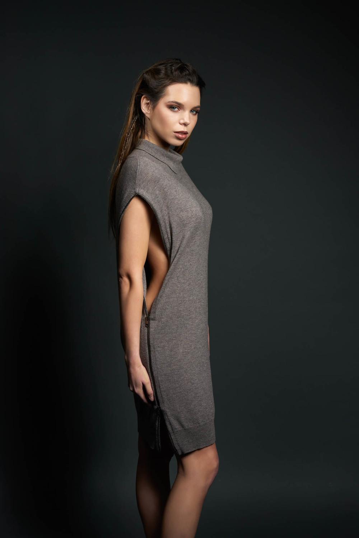 fashion-editorial01