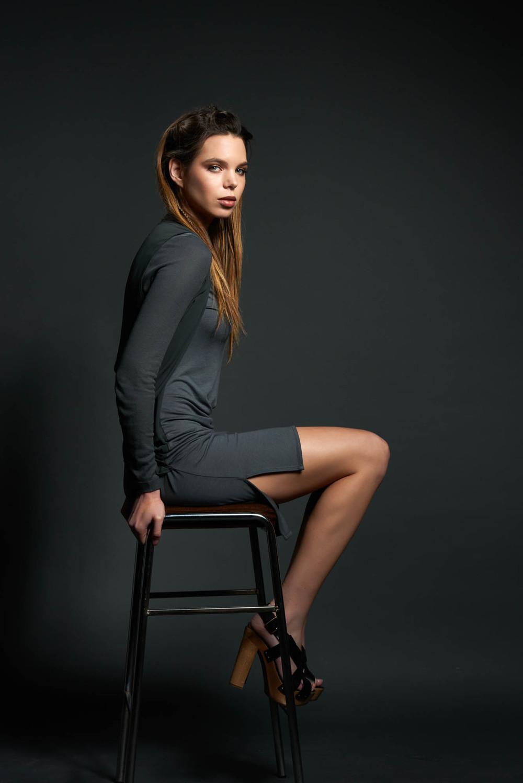 fashion-editorials2