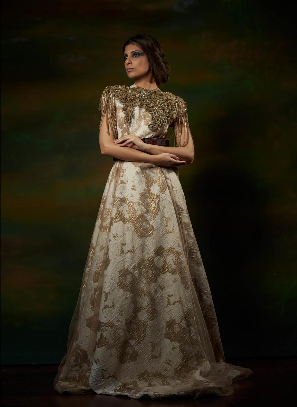 fashion-editorials10