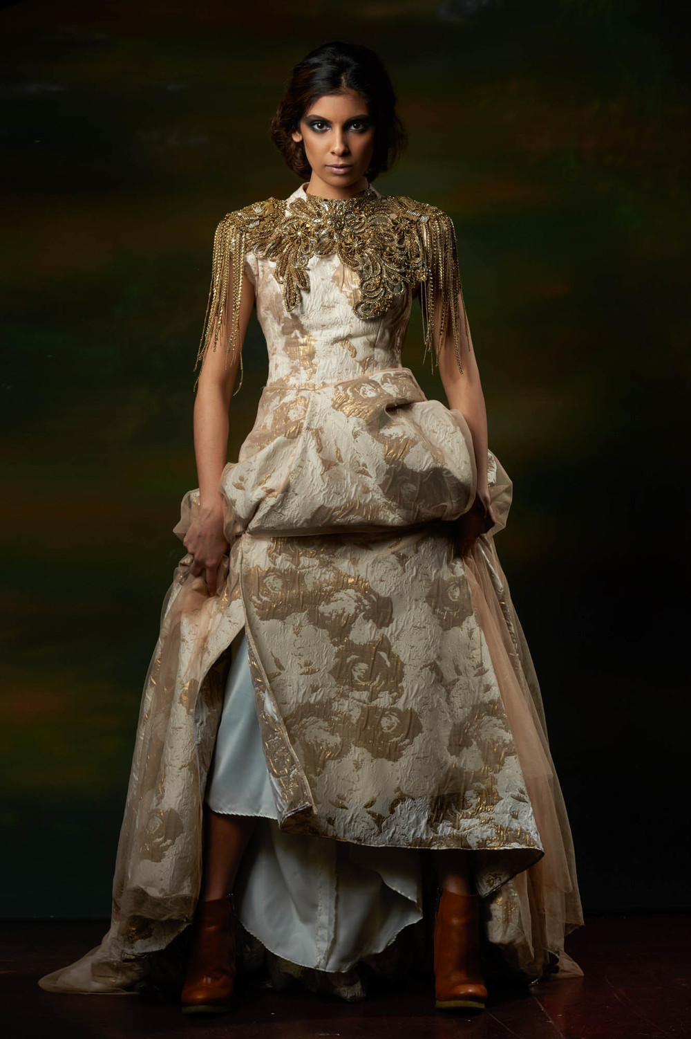 fashion-editorials8