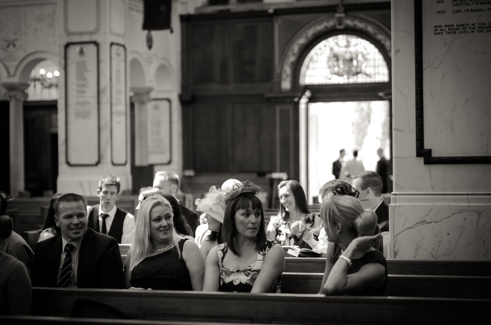 Sandhurst-wedding06