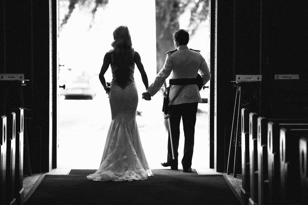 Military-wedding07