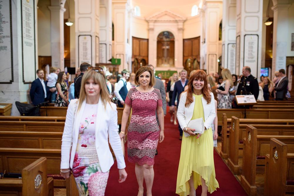 Ana & Johnny's Wedding Blessing 2016-375.jpg