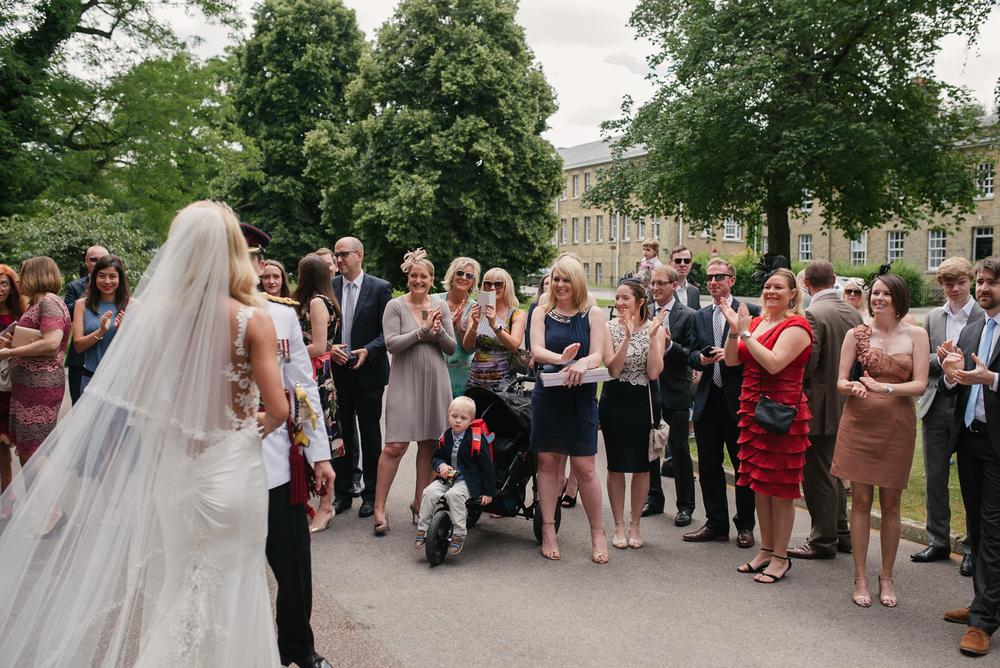 Ana & Johnny's Wedding Blessing 2016-454.jpg