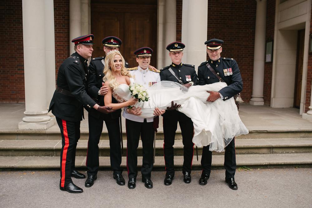 Military-wedding10