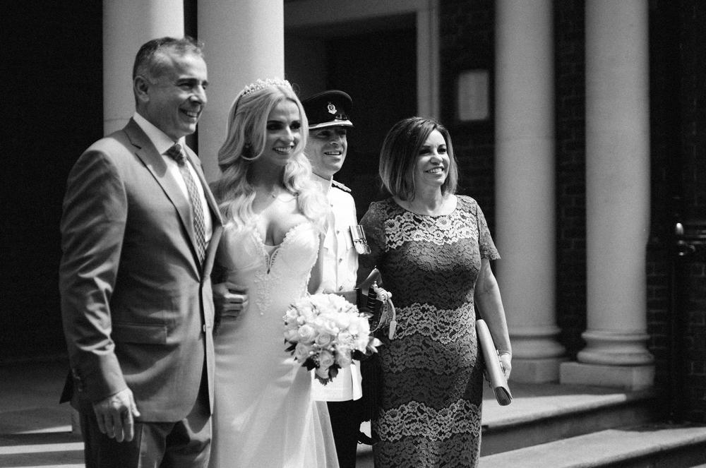 Ana & Johnny's Wedding Blessing 2016-502.jpg