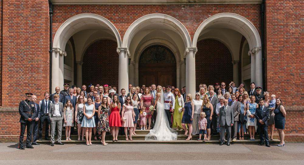 Ana & Johnny's Wedding Blessing 2016-605.jpg