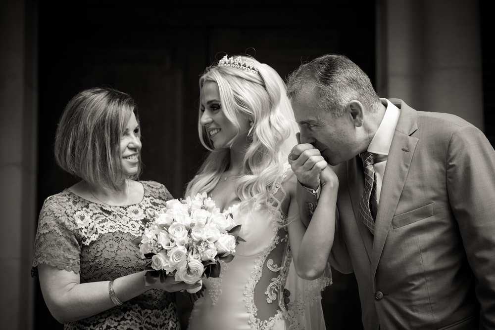 best_wedding_photography_uk004