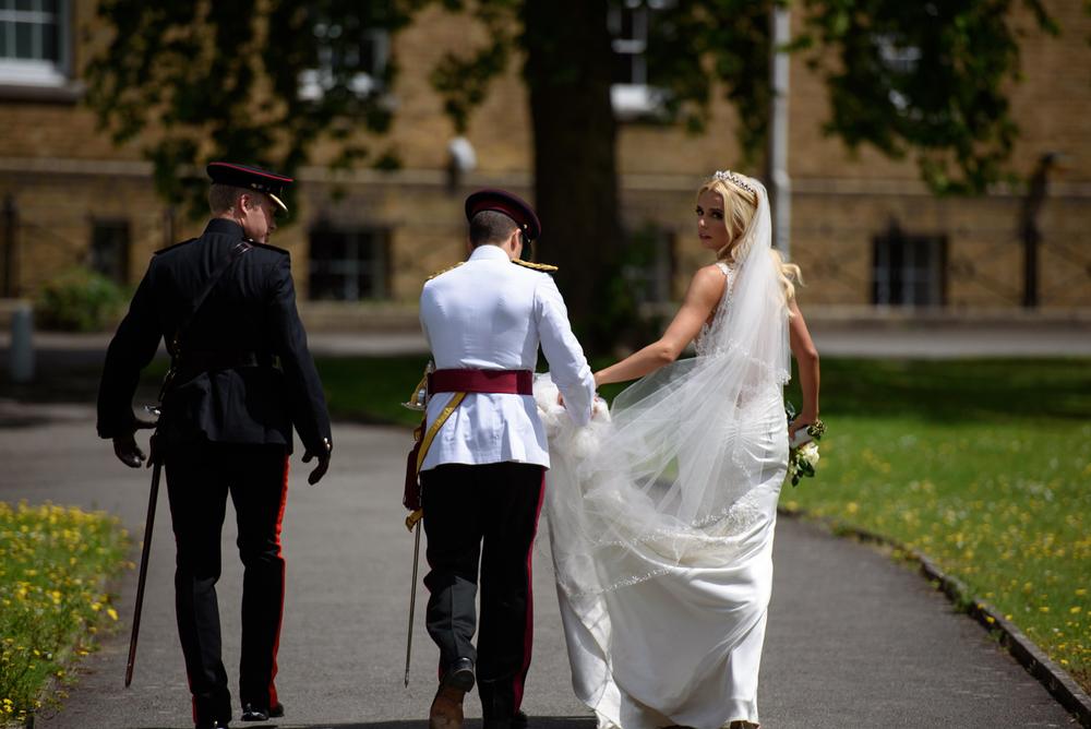Military-wedding13