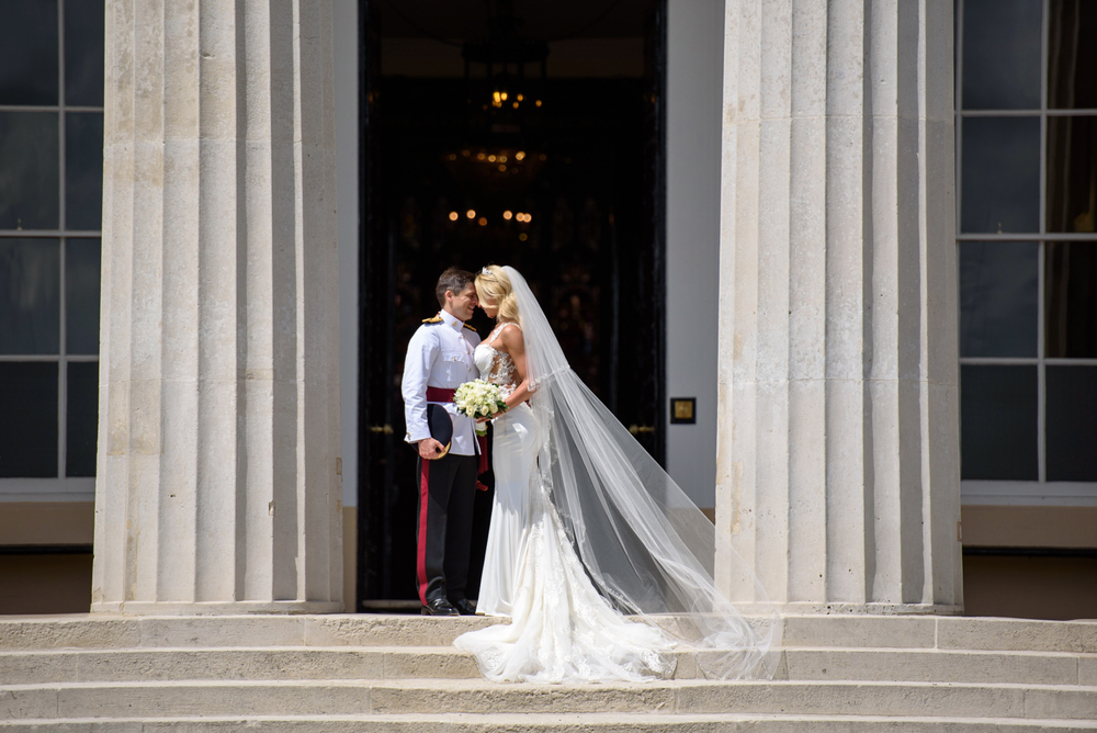 Military-wedding12