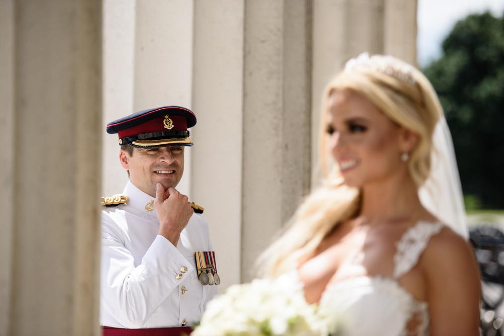 Ana & Johnny's Wedding Blessing 2016-723.jpg
