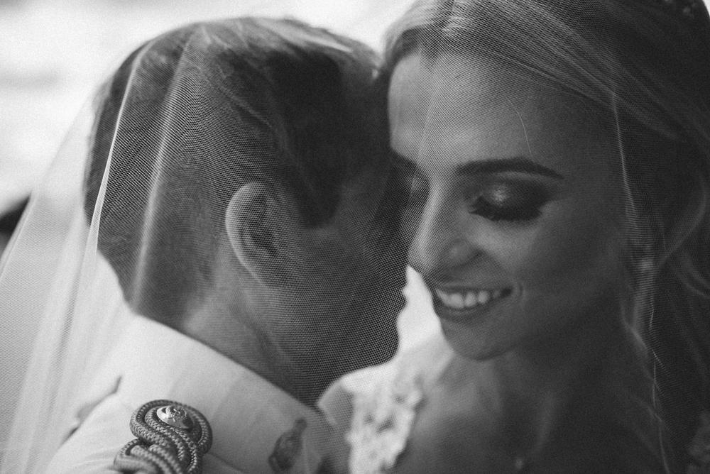 bride-groom-portrait09