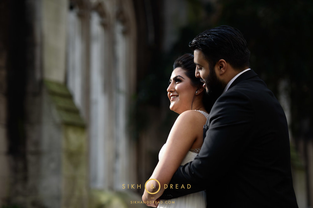 asian-pre-wedding-shoot03
