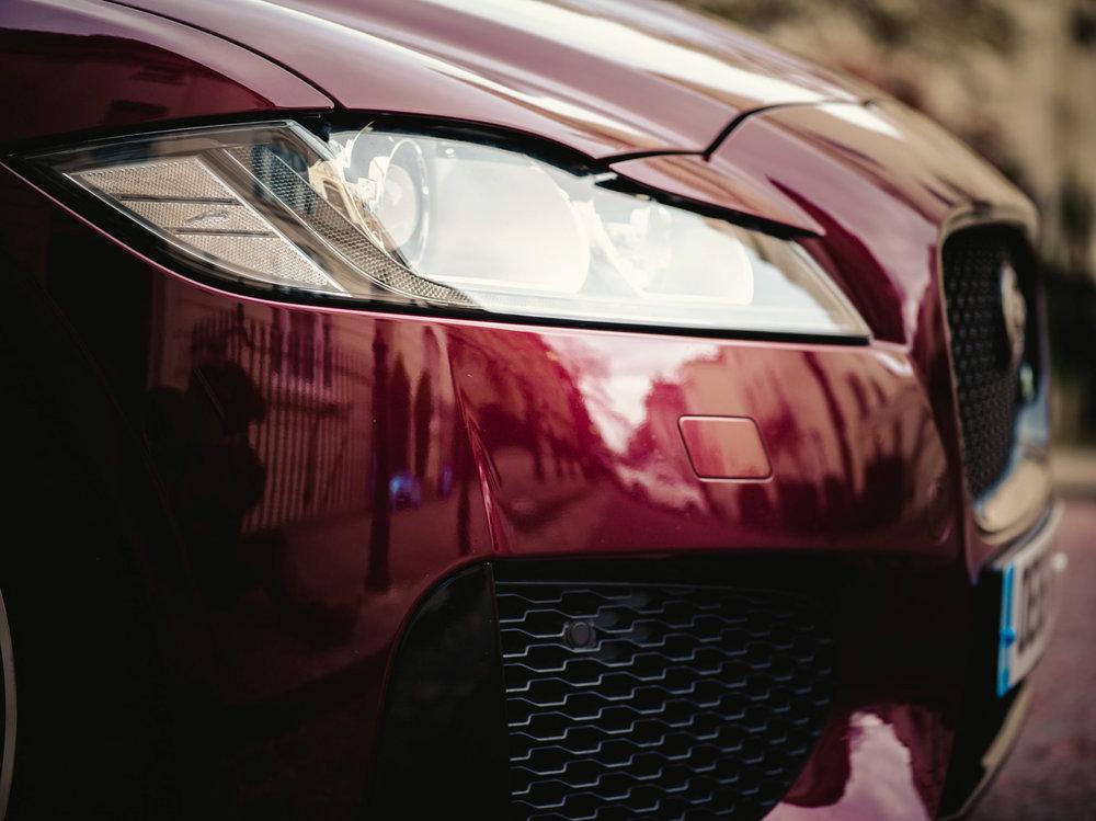 jaguar-xf-s-04